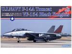 1-72-F-14A-Tomcat-VF-154-Black-Knights