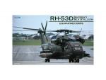 1-72-Sikorsky-RH-53D-Sea-Stallion