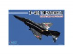 1-72-F-4EJ-Phantom-II-A-D-T-W-60th-Anniversary