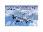 1-72-E-2C-Hawkeye-Screw-Top