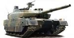 1-72-JGSDF-Type-10-Prototype-3-Normal-Dozer-Equipment-Selection