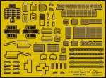 1-72-JGSDF-Type-87-Self-Propelled-Anti-Aircraft-Gun-Photo-Etched-Parts