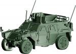 1-72-JGSDF-Light-Armored-Vehicle-International-Peace-Cooperation-Activities-Training-Unit