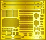 1-72-JGSDF-Type-10-Photo-Etched-Parts