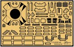 1-72-JGSDF-Light-Armoured-Vehicle-Photo-Etched-Parts