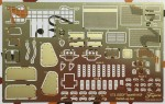 1-72-JGSDF-Type-99-155mm-Self-Propelled-Howitzer-Photo-Etched-Parts