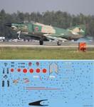 1-72-RF-4E-Phantom-II