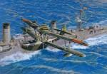 1-72-Aichi-E11A-Type-98-Reconnaissance-Seaplane-Night-Reconnaissance