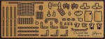 1-72-JGSDF-High-Mobility-Vehicle-Photo-Etched-Parts