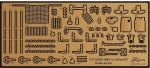 1-72-JGSDF-Artillery-Tractor-120mm-MO-120-RT-Photo-Etched-Parts