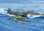 1-72-Kugisho-Yokosuka-E14Y-Type-0-Small-Reconnaissance-Seaplane