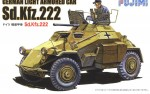 1-76-German-Light-Armored-Car-Sd-Kfz-222