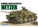 1-76-German-Jagdpanzer-Hetzer