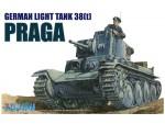 1-76-German-38t-Light-Tank-Praga