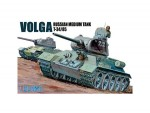 1-76-Russian-Medium-Tank-T-34-85-Volga