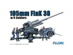 1-76-German-105mm-FlaK