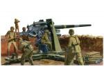 1-76-German-Army-88mm-Flak-18