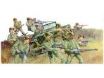 1-76-U-S-Army-Infantry-Set