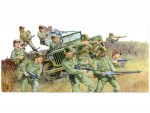 1-76-U-S-Army-Infantry-Set