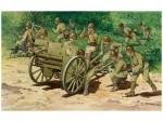 1-76-IJA-Infantry-Set