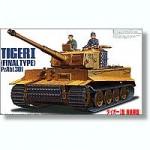 1-76-Tiger-Final-Type-PzAbt-301