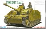 1-76-Sturmgeschuetz-III-Ausf-G