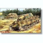 1-76-German-Jagdtiger
