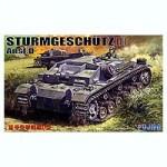 1-76-Sturmgeschutz-III-Ausf-D