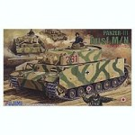 1-76-Panzer-III-Ausf-M-N