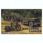 1-76-M30-Cargo-Carrier