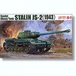 1-76-Stalin-JS-2-1943
