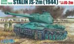 1-76-Stalin-JS-2m-JS-2m-Czech-and-Poland