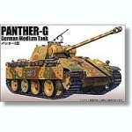 1-76-Panther-G-German-Medium-Tank