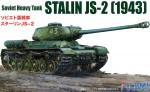 1-76-Stalin-JS-2