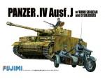 1-76-German-Pz-kpfw-IV-Ausf-J