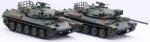 1-76-JGSDF-Type-74-BATRA