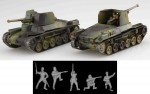 1-76-IJA-Type-1-Ho-Ni-2pcs-Special-Version-with-IJA-Infantry