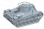 Type-97-Chi-Ha-57mm-Gun-Turret-Late-Production