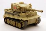Tiger-I-Africa-Ver-131