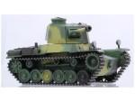 Chibimaru-Type-3-Medium-Tank-Chi-Nu-New-Mold