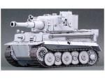 Chibimaru-Tiger-I-Eastern-Front-Model