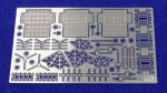 1-350-IJN-Naval-Radar-Set
