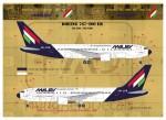 1-144-Decal-767-200-300-MALEV