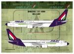 1-144-Decal-737-800-MALEV