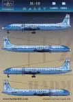 1-144-IL-18-MALEV-Retro-60s
