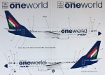 1-144-Boeing-737-800-One-World-MALEV