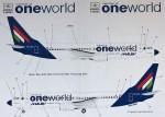 1-144-Boeing-737-800-One-World-MALEV