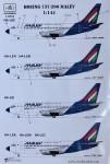 1-144-Boeing-737-200-MALEV