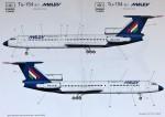 1-144-Tu-154-B-2-MALEV