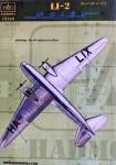 1-144-Li-2-MALEV